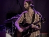 Ryan Bingham @ The Majestic Theatre, October 24th, 2012