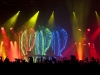 bassnectar-exhibition-hall-2011-1