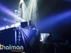 bassnectar-exhibition-hall-2011-2