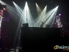 bassnectar-exhibition-hall-2011-3