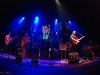 Photos: Dark Star Orchestra @ The Barrymore