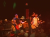 Lucero @ The Majestic
