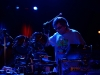 mickeyhart-aug28-2012-1