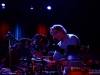 mickeyhart-aug28-2012-2