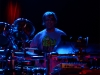 mickeyhart-aug28-2012-3