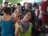 movement08-peacegirl