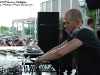 adambeyer-movement2009-4