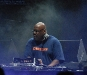 carlcox-movement2009-1