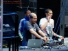 dennisferrer-movement2009-2