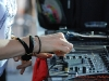 ellenallien-movement2009-4