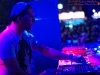 marcocarola-movement2009-8