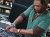 osunlade-movement2009-1
