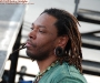osunlade-movement2009-5