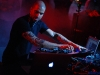 chrisliebing-2010-1