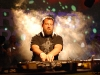 Claude VonStroke at Movement 2010 and back again for this year's festival