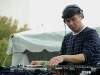 mikeservito-movement2011-2
