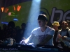richiehawtin-beatportstage-movement2011-1