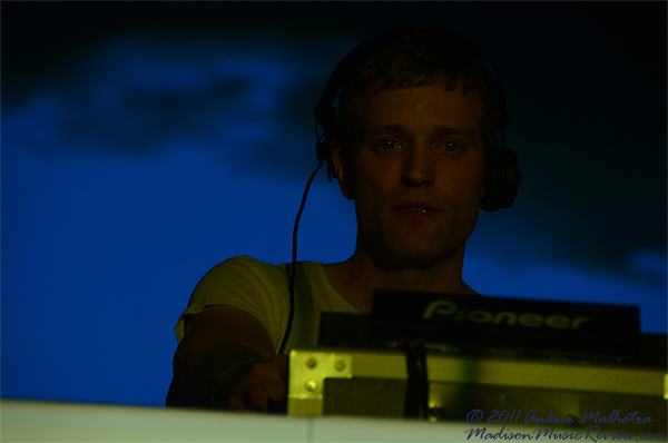 benklock-movement2011-4