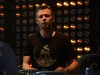 martinbuttrich-movement2011-4