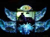 shpongle-042611-featured1