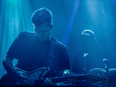 M.O.D. Photography - Live - STS9 - MMR (1 of 6)