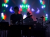 M.O.D. Photography - Live - STS9 - MMR (2 of 6)