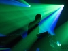 M.O.D. Photography - Live - STS9 - MMR (3 of 6)