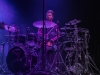 M.O.D. Photography - Live - STS9 - MMR (4 of 6)