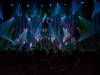M.O.D. Photography - Live - STS9 - MMR (6 of 6)