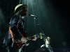 wilco-overture-10052011-jefftweedy-0