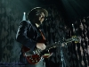 wilco-overture-10052011-jefftweedy-1