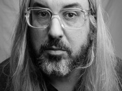"J Mascis – ""Not Enough"""