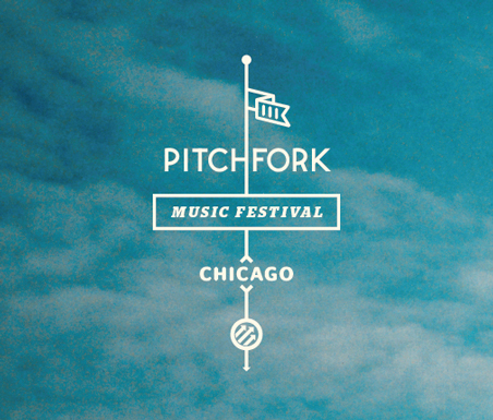 Pitchfork Festival 2011: Line up Announced and Tickets on Sale