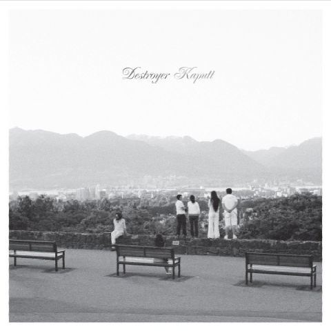 http://madisonmusicreview.com/wp-content/uploads/2011/04/Kaputt-Destroyer.jpg