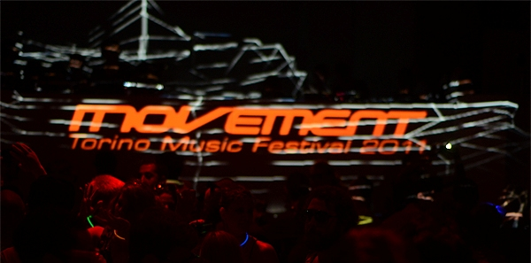 Movement 2011…Day two in pictures