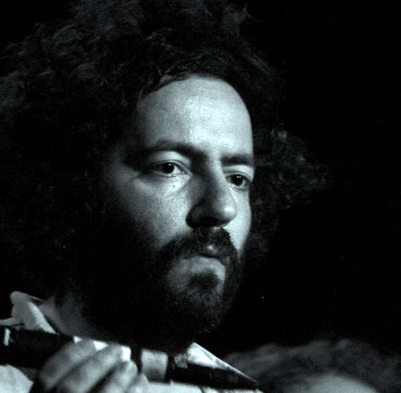 DESTROYER – Wed., June 13, 2012 – Turner Hall Ballroom