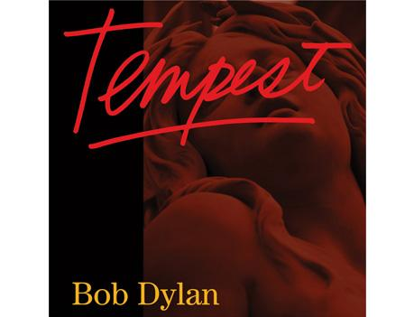 BOB DYLAN BAND w. MARK KNOPFLER – Mon., November 5, 2012 – Alliant Energy Center