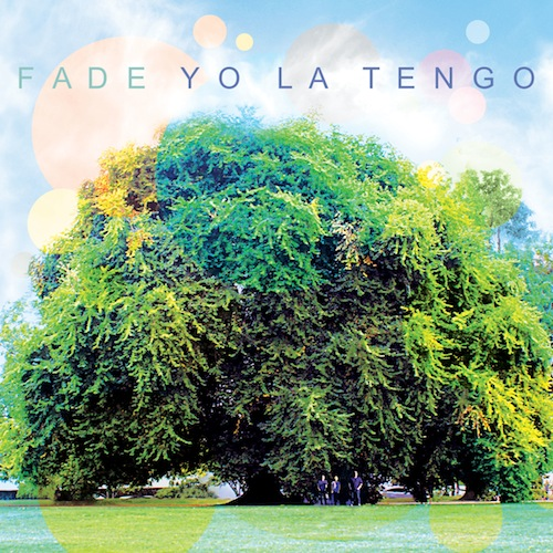 YO LA TENGO – Tue., February 5, 2013 – Barrymore Theatre