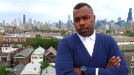 Derrick Carter returns to Madison to perform at the Majestic Theater on Friday, April 19 2013.  A master of the...