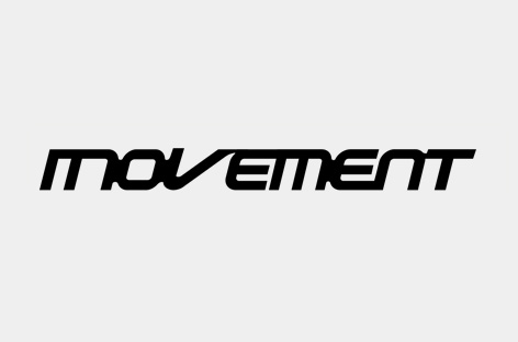 MOVEMENT 2015 (5/23-25) – Sat., May 23, 2015 – MOVEMENT @ Hart Plaza