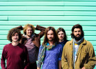 Stream Tame Impala 'Currents'