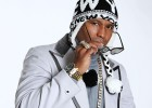 KOOL KEITH – Wed., September 23, 2015 – The Majestic Theatre