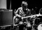 THURSTON MOORE – Fri., September 11, 2015 – High Noon Saloon