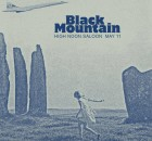 BlackMountain_poster