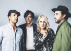 METRIC w. JOYWAVE – Sat., February 13, 2016 – The Orpheum Theatre