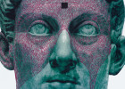 PROTOMARTYR – Sun., March 13, 2016 – The Frequency
