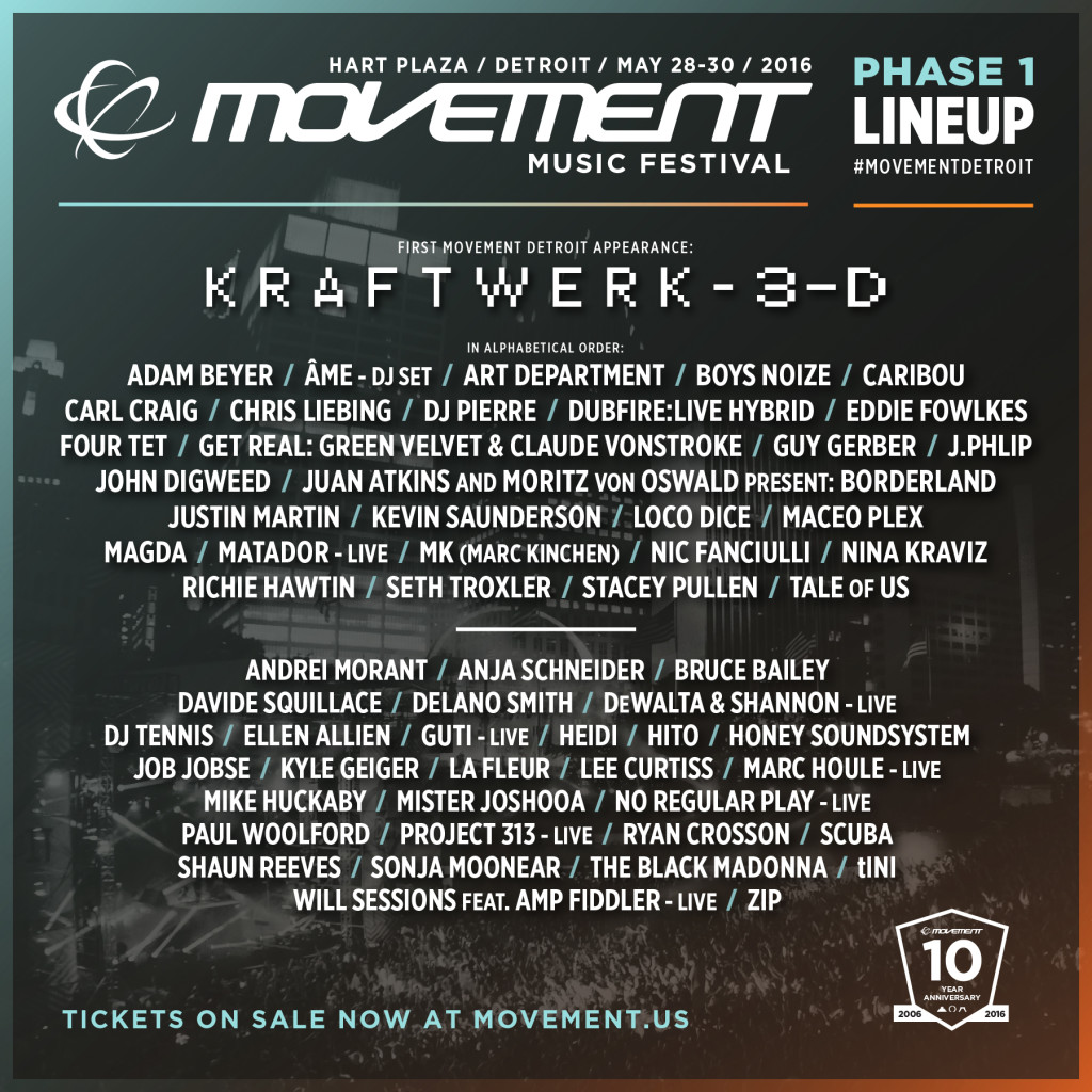 Movement 2016_Phase 1 Announce-01