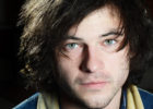 RYLEY WALKER w. CIRCUIT DES YEUX  – Thu., September 29, 2016 – The Frequency – Madison, WI
