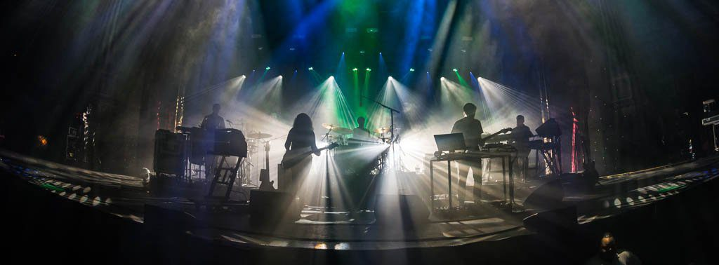 sts9_live