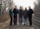 Real Estate – Sat., October 8, 2016 – The Majestic Theatre – Madison, WI